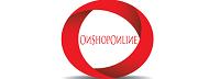 OnShopOnline