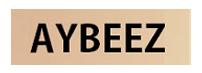 Aybeez
