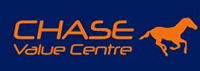 Chase Value Centre