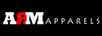 ARM Apparels