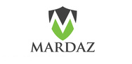 Mardaz