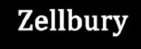 Zellbury