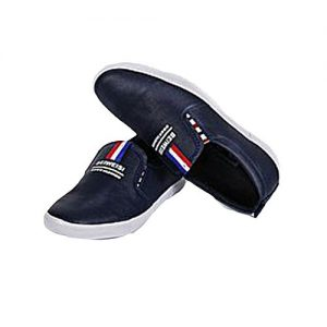 Daraz Shoes Beiweisi Blue Fashion Sneaker MS 188