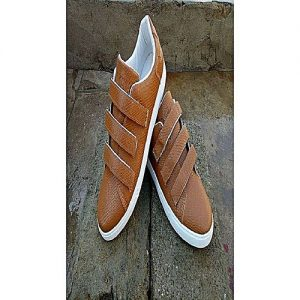 Khokhar Stockits Feel Comfort Casual Shoes For Men MS 376