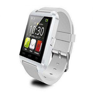 shanzay online U8 Smart Watch MW 741