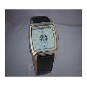TUFF COLLECTION Men's Wrist Watch MW 896