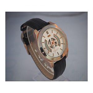 TUFF COLLECTION Men's Wrist Watch MW 897