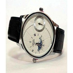 Xenlex Chronograph Quartz Watch for Men's MW 974