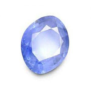 Antique Gems Blue Sapphire MA 379