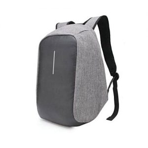 Bagszone Anti Theft Backpack MA 274