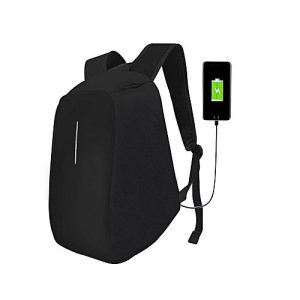 Bagszone Anti Theft Backpack MA 275