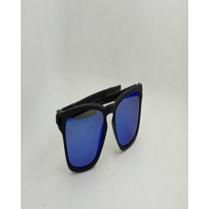cellcom Blue Shaded Sunglasses MA 652
