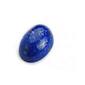 Gilgit Bazar Lapis Lazuli - Lajaward MA 391