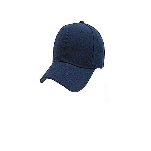 a4776d3a01b Home Brand Sports Hats   Caps Levis Cap - Navy Blue MA 113 - Menswear.pk