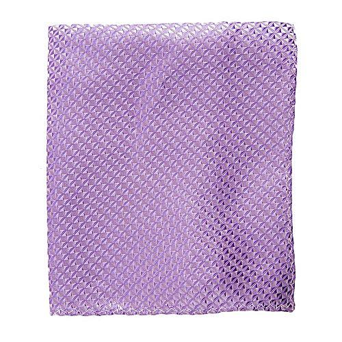 Koy MULTI COLOR Printed Silk Pocket Square - PSP 41 MA 718