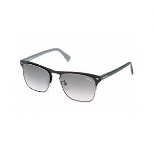 Police S8949 OK56 - Metal & Glass Sunglass for Men MA 658