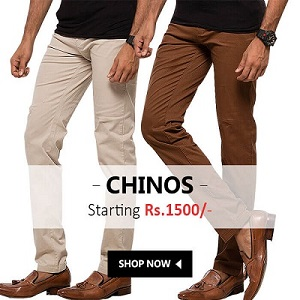 Mens-Chinos-Online-in-Pakistan