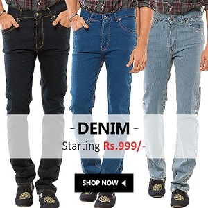 Mens-Denim-&-Jeans-Online-on-Pakistan