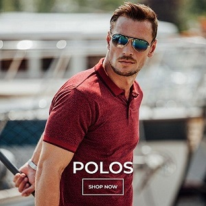 Mens-Polos_Online-in_Pakistan