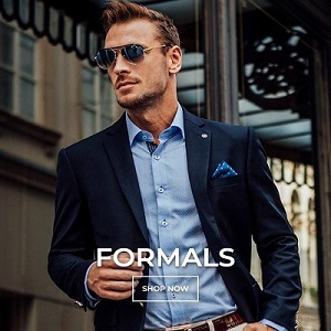 mens-formal-clothing-online-in-pakistan