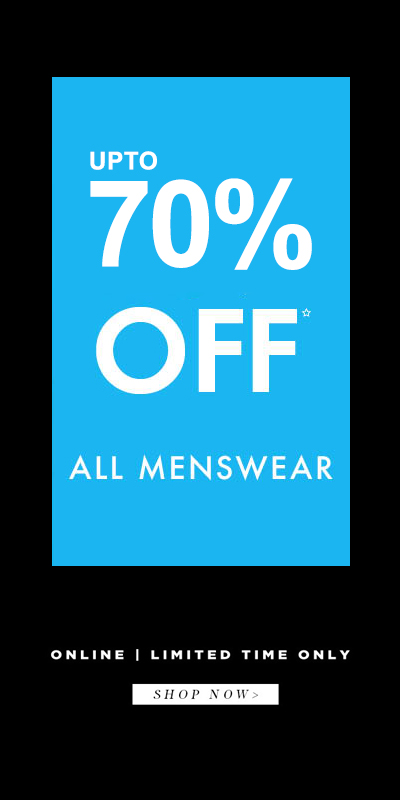 mens-wear-sale-online-in-pakistan