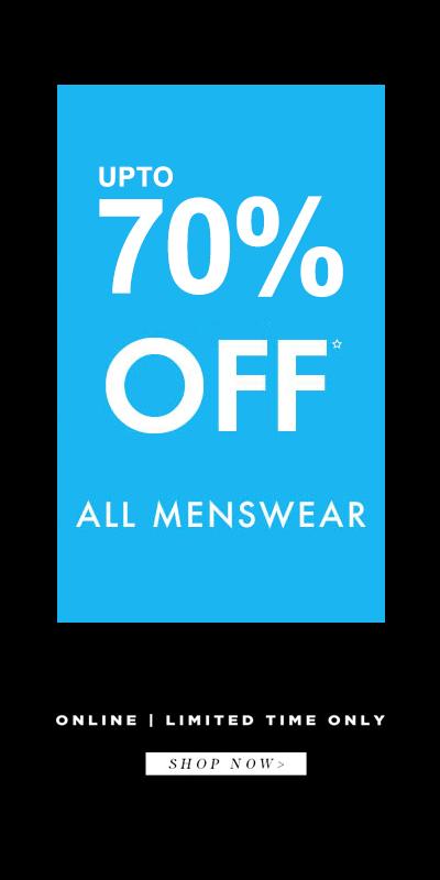 mens-wear-sale-online-in-pakistan