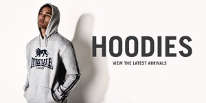 mens-hoodies-online-in-pakistan