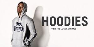 mens-hoodies-online-in-pakistan