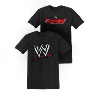 Wrestling Shirts Bundle For Him mw48