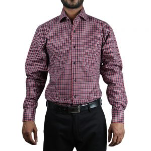 Men's Eminent Formal Shirt 101160-A
