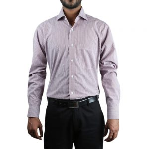 Men's Eminent Formal Shirt 101160-D