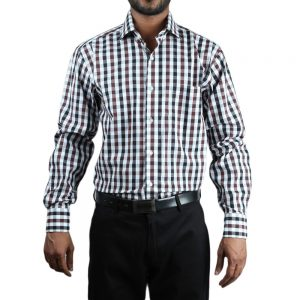 Men's Eminent Formal Shirt 101160-E