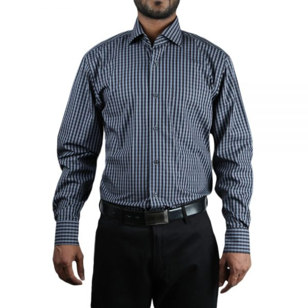 Men's Eminent Formal Shirt 101160-F