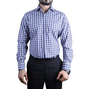 Men's Eminent Formal Shirt 101160-G