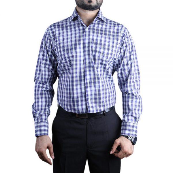 Men's Eminent Formal Shirt 101160-G