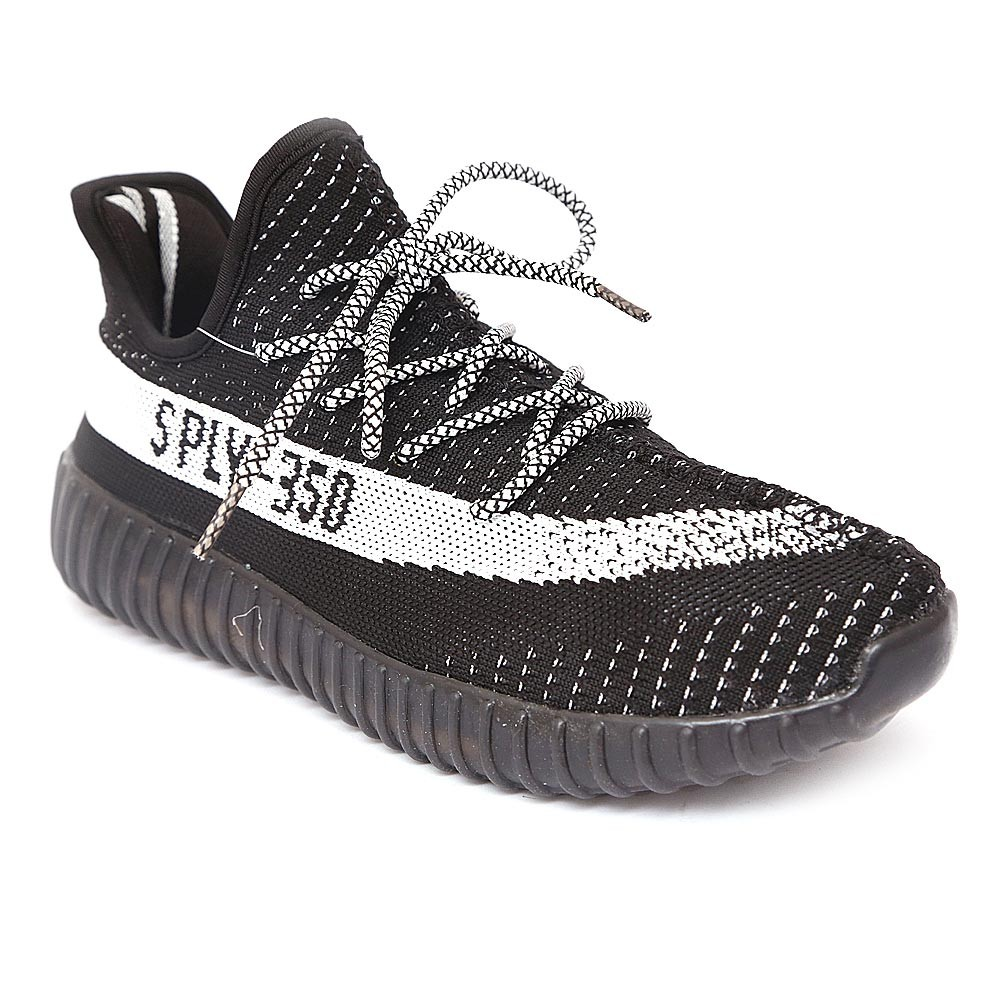 boost shoes sply 350
