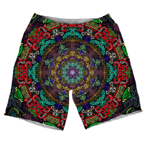 Art Of Life MEN SHORTS SH-M003186