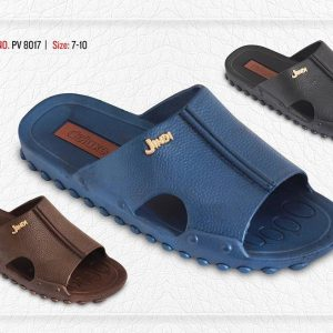 Casual Men Sandals premium quality export level 1256332022