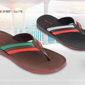 Casual Men Sandals premium quality export level 1256460783