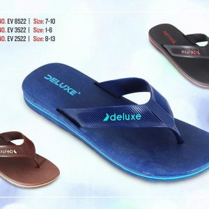 Casual Men Sandals premium quality export level 1256732037
