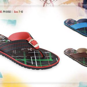 Casual Men Sandals premium quality export level 1256980519