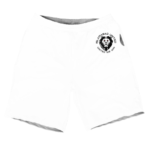 Islamabad United MEN SHORTS SH-M001041