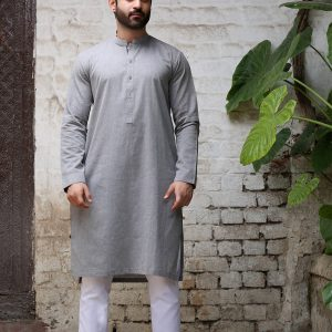 House of Ittehad Men Mid Summer KR-RM19-04