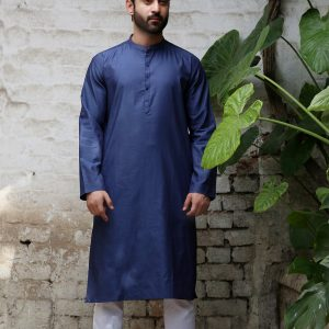 House of Ittehad Men Mid Summer KR-RM19-05
