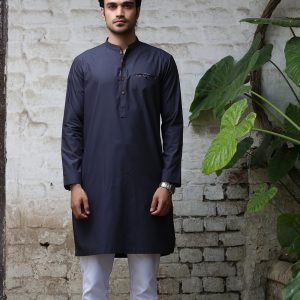 House of Ittehad Men Mid Summer KR-RM19-06