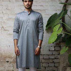 House of Ittehad Men Mid Summer KR-RM19-09