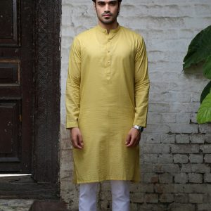 House of Ittehad Men Mid Summer KR-RM19-10