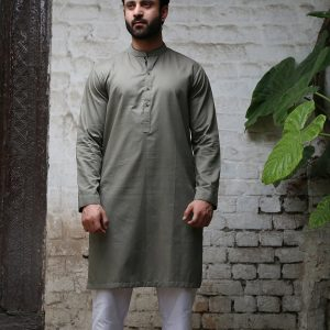 House of Ittehad Men Mid Summer KR-RM19-11