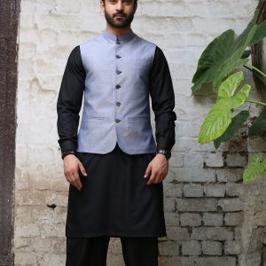 House of Ittehad Men Mid Summer RM-VST19-01