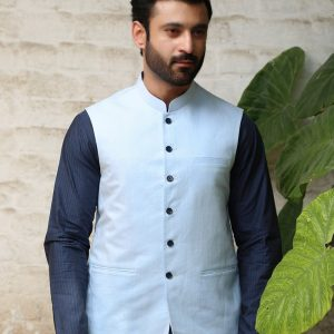 House of Ittehad Men Mid Summer RM-VST19-02